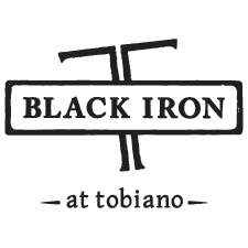 Black Iron Restaurant Kamloops